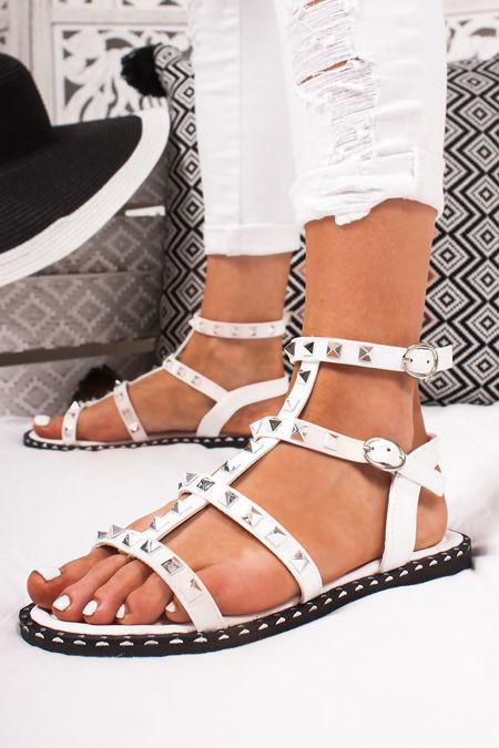 dd0096fdc99 Sandals