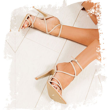 Shop stiletto heels